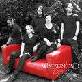 WINTERMOND image