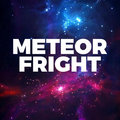 Meteor Fright image