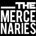 The Mercenaries image