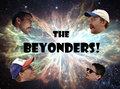 The Beyonders image