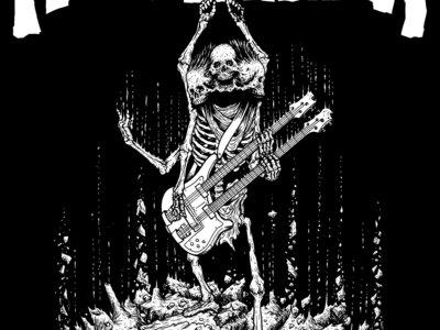 Murdoch Skeltones main photo