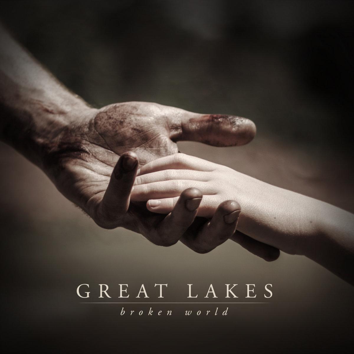 Broken World   Great Lakes
