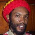 Judah Eskender Tafari image