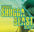 Shugga Shugga Blast Blast image