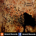 Amenti Records image
