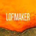 Lofimaker image