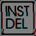 INST/DEL image