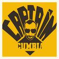 Captain Cumbia image