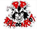 Raccoon Riot image