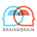 Brain&Brain image