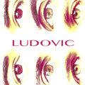 LUDOVIC image