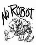 No Robot image