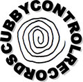 Cubby Control Records image