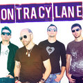 On Tracy Lane image