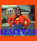 LESLEY2.0 image