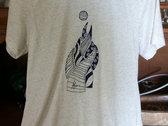 Human Nature T-Shirt photo