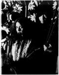 Helena Espvall | Masaki Batoh image