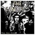 The Generics image