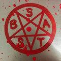 Satan and the Sunbeams image