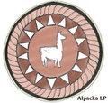 Alpacka image