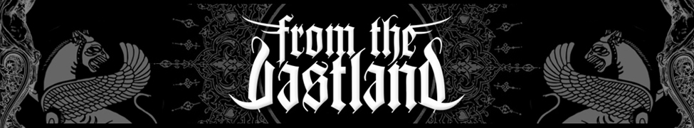 from the vastland black metal iran norvege