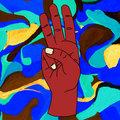 Three Fingerz Musique image