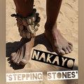 Nakayo image