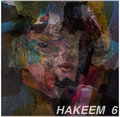 HAKEEM image