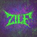 ZILF image