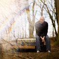 Mark Deeks image