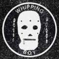 Whipping Boy Records image