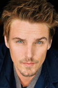 Riley Smith image