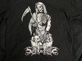 Reaper T-Shirt photo
