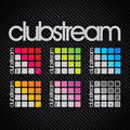 Clubstream image