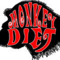 Monkey Diet image