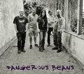 Dangerous Beans image