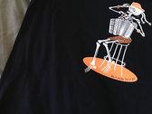 Calaca T-shirt (men's) photo