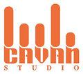 Cavan Studio image
