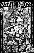 Death Metal image