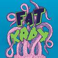 FAT KRAK image