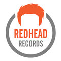 Red Head Records image