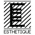 Esthetique Records image