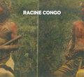 Racine Congo image