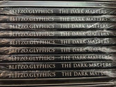 The Dark Matters (Limited Edition Compact Disc + Download Code) photo