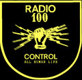 Radio 100 image