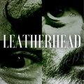 LEATHERHEAD image
