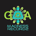 Goa Madness Records image