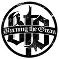 Burning the Ocean image