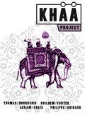 KHAA Project image