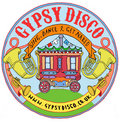 Gypsy Disco Records image
